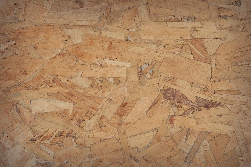 Holzwerkstoff was ist das