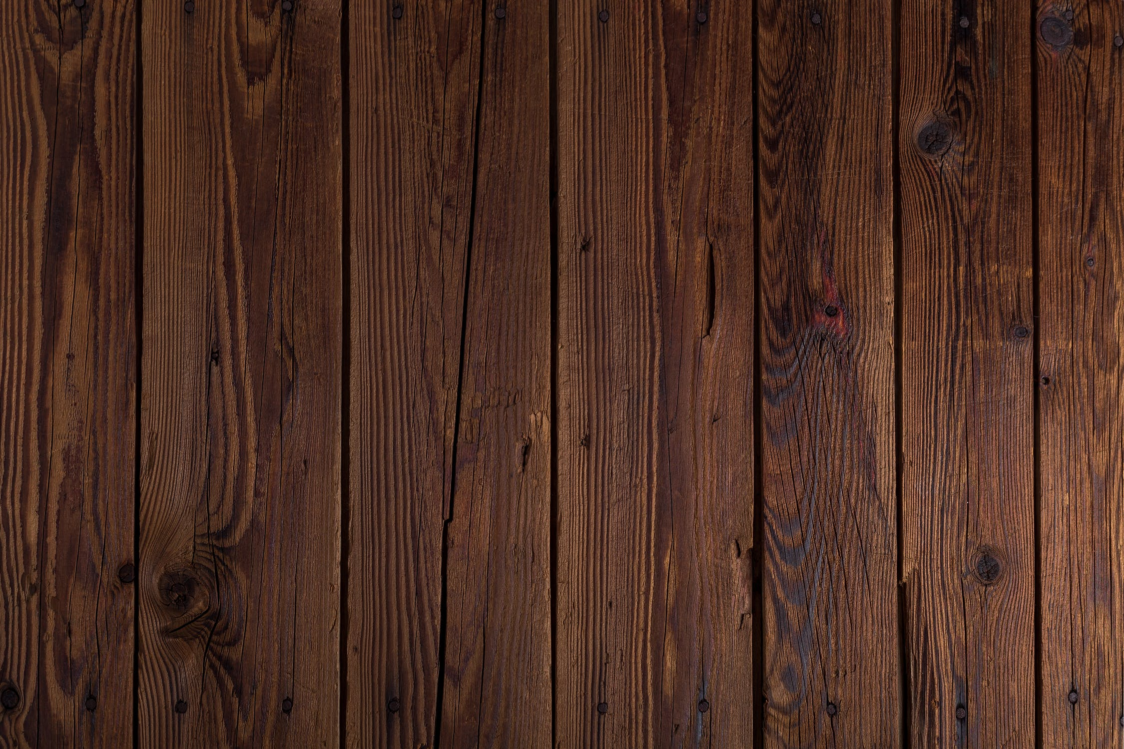 Wie Holz beizen?